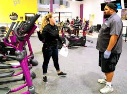 planet fitness thanksgiving hours logan planet fitness moves to south end the herald journal