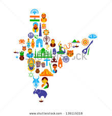 indian culture stock images royalty free images u0026 vectors