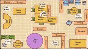 kindergarten floor plan layout preschool floor plan layout prime house classroom ideas youtube