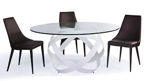 Contemporary Dining Room Chair Dining Room Furniture Dining Room Tables Kitchen Tables Dining