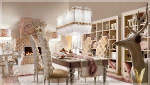 cool luxury home interior design home design gallery