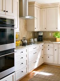 Ceiling Height Cabinets Corner Cabinets For Dining Room Adorable And Functional Storage