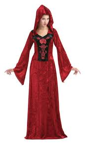 buy your medieval fancy dress costumes at fancydress365 fancy