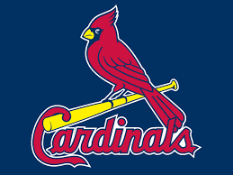 st louis cardinals pitching war leaders quiz by sigefrid