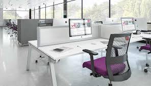eol manufacturer of office furniture office planning