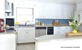 cottage kitchen island cottage modern kitchen island house kitchens design