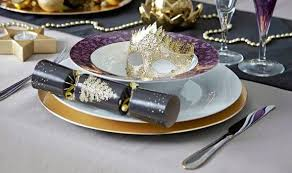 Cheap New Years Eve Decorations Uk by The Best Decoration Ideas For New Year U0027s Eve Style Life