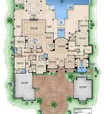 Caribbean House Plans Caribbean Floor Plans For Houses House Design Plans Caribbean