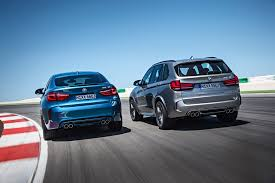 2015 bmw x5 reviews and rating motor trend
