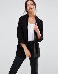 new look women blazers fashion attractive price new look women
