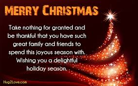 merry christmas wishes quotes friends 2016 images