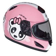 si e moto enfant casques moto et scooter pour enfants jet cross intégraux en