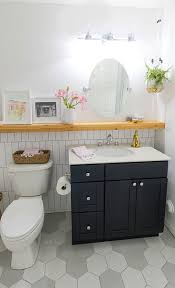 204 best bathroom ideas images on pinterest bathroom ideas home 204 best bathroom ideas images on pinterest bathroom ideas home and bathroom remodeling