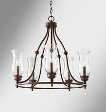 5 light single tier chandelier f2783 5htbz living lighting