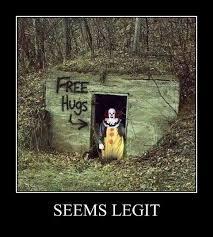 Meme Legit - image result for scary memes funny stuff pinterest memes