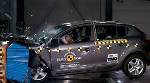 renault megane 2014 renault megane ncap crash test videos 1999 2014renault repairs