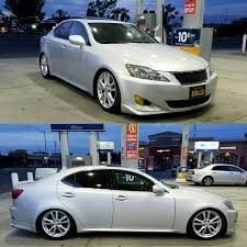 lexus is awd hump is 50 with bc coilovers help me with some pics clublexus