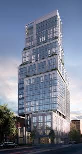 432 Park Ave Floor Plans 1399 Park Ave In East Harlem Sales Rentals Floorplans