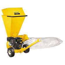 brush master 3 in 11 hp 270cc feed commercial duty chipper