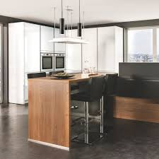 couleur magnolia cuisine chairs and bar stools for your bespoke kitchen schmidt