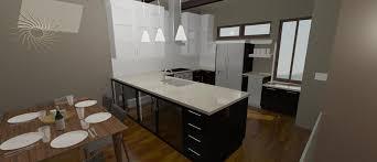 we need a kitchen designer not a kitchen salesperson u2014 design