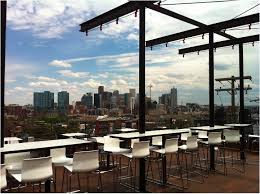 rooftop patios denver s five best rooftop patios westword