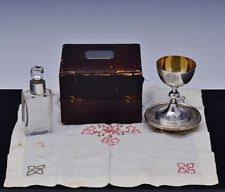 communion kits communion set christianity ebay