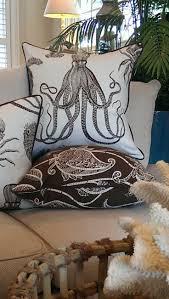 364 best pillows images on pinterest beach cottages beach