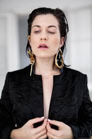 mismatched earrings trend trend alert mismatched earrings vienna wedekind