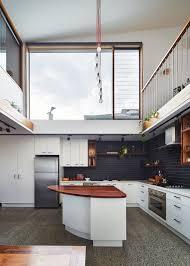 millennium home design of tampa natural light transformed this melbourne terrace house gb u0026d