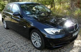 2008 bmw 320i e90 related infomation specifications weili