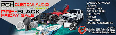 best gps navigation for car black friday deals onlinecarstereo com wholesale car audio stereo deals at bargain