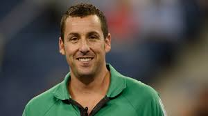 adam sandler s thanksgiving song revisited 99 5 wycd detroit s