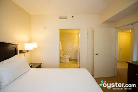 polo towers las vegas 2 bedroom suite mattress