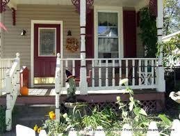 Decorative Exterior House Trim Exterior House Trim Outdoor Trim Brackets And Spandrels
