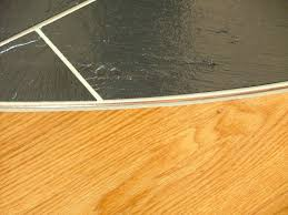 Laminate Flooring Transition Strips Slate Against Hardwood Floors Flooring Contractor Talk