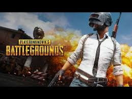 pubg 30 fps update pubg to be 30 fps across all xbox one devices youtube