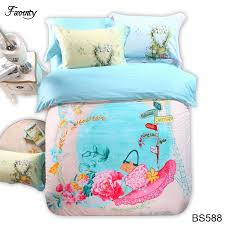 White Duvet Covers Canada Beautiful Bedding Sets Canada Most Seen Empire Indian Elephant