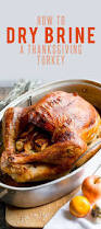 healthy thanksgiving tips 17 best images about holidays thanksgiving on pinterest burlap