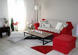 Red Shabby Chic Furniture by Living Room Entrancing Shabby Chic Cream Living Room White