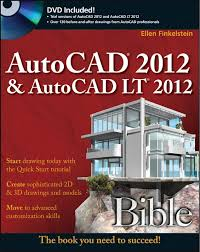 download learning autocad by autodesk official training guide esm