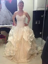 louer une robe de mariã e les 25 meilleures idées de la catégorie location robe de soirée