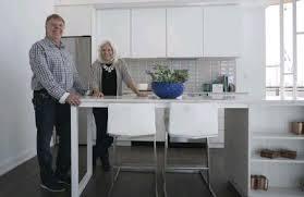 Mattamy Home Design Center Gta Pressreader Toronto Star 2017 03 04 Lured By The Lake