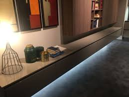 how and why to decorate with led strip lights