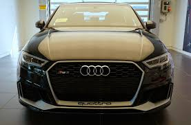 audi westwood audi westwood check out the brand 2017 audi rs3