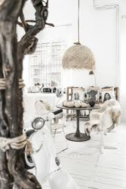 308 best u2022 decor u2022 images on pinterest home live and moroccan style
