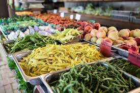 san diego farm to table farm to table gets a farmer approved list of restaurants sd food
