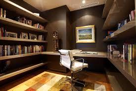 lumiere bureau appartements de luxe au cœur de sydney