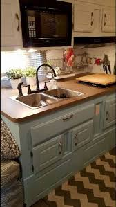 home designs remodeling ideas for kitchens rv remodeling ideas