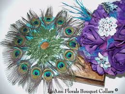 Peacock Decorations by Peacock Wedding Decorations Decorating Of Party